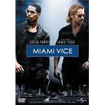 Miami vice Filmer Miami Vice [DVD]